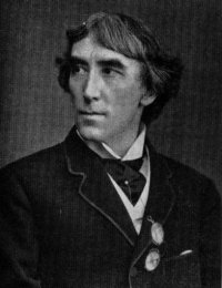 Shakespearian actor and friend of Stoker's, Henry Irving was a real-life inspiration for the character of Dracula, tailor-made to his dramatic presence, gentlemanly mannerisms and speciality playing villain roles. Irving however never agreed to play the part on stage.